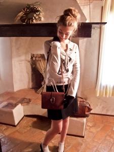 Versione modello Camilla Brown > http://www.pieragabrieli.it/eshop/it/equitazione/borsa-camilla-detail.html