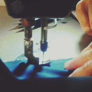 mscchina da cucir