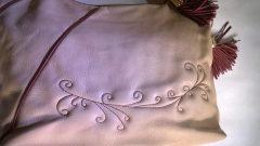 bag pink Lorenza2