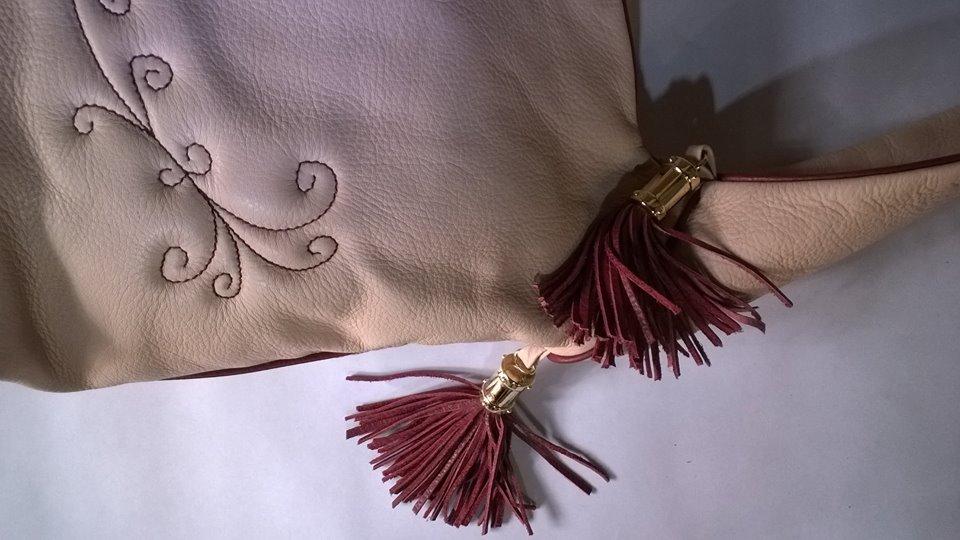 bag pink Lorenza3