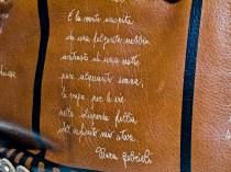 Poesia di Piera Gabrieli