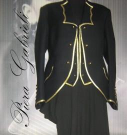 giacca-goiesco-nera