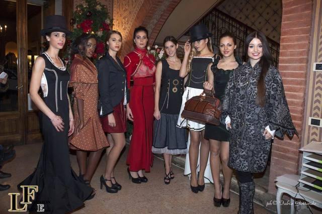 steampunk-modelle-a-villa-italia
