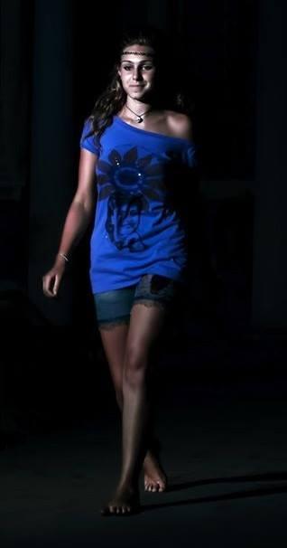 foto-t-shirt-1